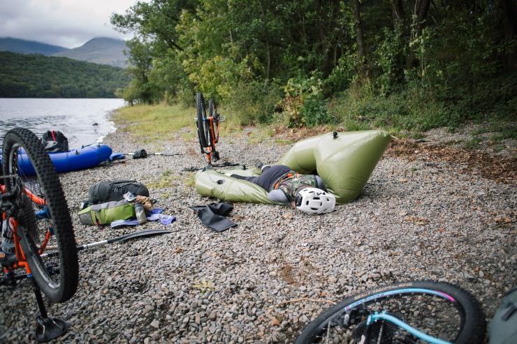 bikerafting sep18-53