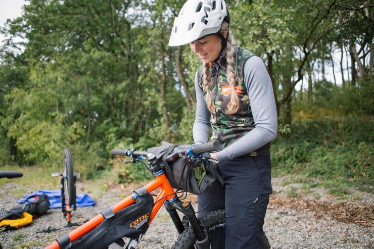 bikerafting sep18-57